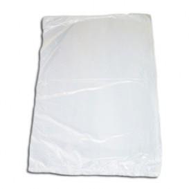Worki Plastikowe Block 27x32cm G40 (500 Sztuk)