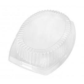 Pokrywka Plastikowe na Tacki 230x180 mm (500 Sztuk)