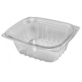 """Envase de Plastico PS """"Clear Pac"""" Transparente 355ml (1008 Uds)"""