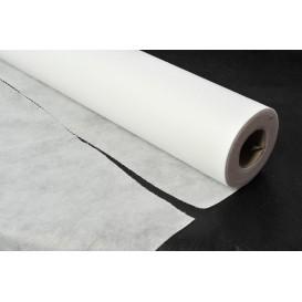 Mantel Rollo Novotex Blanco 1,2x48m 50g (6 Uds)