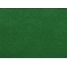 Podkładki na Stół Airlaid Zielone 30x40cm (500 Sztuk)