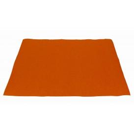Podkładki na Stół Papierowe 30x40cm Orange 40g (1.000 Sztuk)
