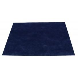 Podkładki na Stół Novotex Niebieski 30x40cm 50g (500 Sztuk)