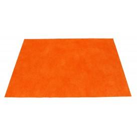 Podkładki na Stół Novotex Orange 30x40cm 50g (500 Sztuk)