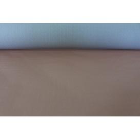 Obrus Papierowy w Rolce Łosoś 1x100m 40g (1 Sztuk)