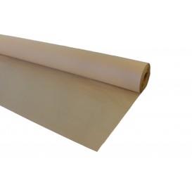 Obrus Papierowy w Rolce Eco Kraft 1x100m. 40g (1 Sztuk)