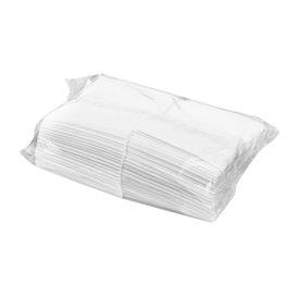 "Paper Napkins ""Miniservis"" ""Miniservis"" 17x17 cm (200 Units)"