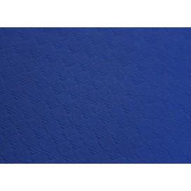 Obrus Papierowy Dekoracje 1x1 Metr Niebieski 40g (400 Sztuk)