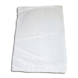 Worki Plastikowe Block 21x27cm G40 (5.000 Sztuk)