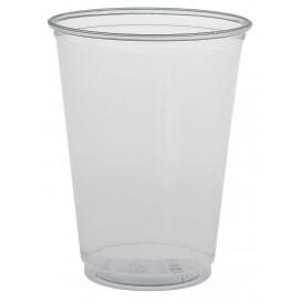 Kubki Plastikowe PET Szkło Solo® 12Oz/355ml Ø8,3cm (50 Sztuk)