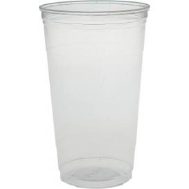 Kubki Plastikowe PET Szkło Solo® 32Oz/946ml Ø10,7cm (25 Sztuk)