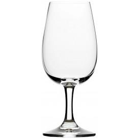 Kieliszki Wielokrotnego Użytku na Wino Tritan 225ml (1 Sztuk)