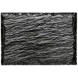 Tacki z Kamienia do Degustacji PS 130x90 mm (240 Sztuk)