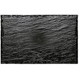 Tacki z Kamienia do Degustacji PS 220x140 mm (10 Sztuk)