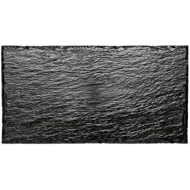 Tacki z Kamienia do Degustacji PS 300x158 mm (100 Sztuk)