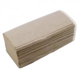Ręczniki Papierowe do Rąk Tissue Eco 2 Warstwy Z (190 Sztuk)