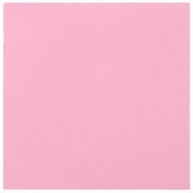 Serwetki Papierowe 40x40cm Różowe 2 Warstwi (50 Sztuk)