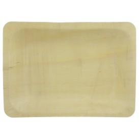 Tacki Drewniane 19,5x14x3cm (25 Sztuk)