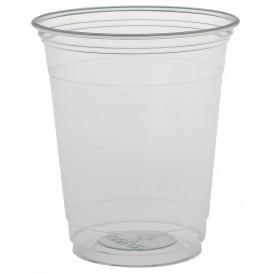 Vaso PET Solo Ultra Clear 12-14Oz/355-414 ml Ø9,2cm (1000 Uds)