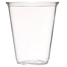 Kubki Plastikowe PET Szkło Solo® 7Oz/207ml Ø7,3cm (1000 Sztuk)