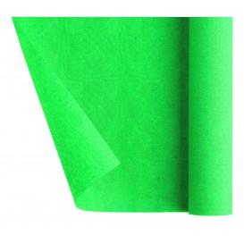 Obrus Papierowy w Rolce Zielone 1,2x7m (25 Sztuk)