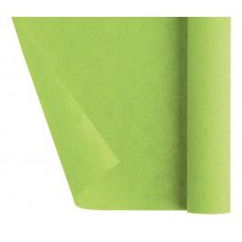 Obrus Papierowy w Rolce Zielony Limonka 1,2x7m (25 Sztuk)