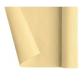Obrus Papierowy w Rolce Kremowy 1,2x7m (25 Sztuk)