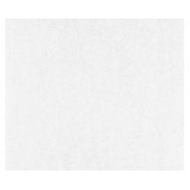 Torebka Tłuszczoodporny PE Białe 28x33cm (1000 Sztuk)