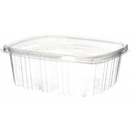 Miski na Zawi z Uchwytamich OPS 500 ml (60 Sztuk)