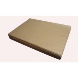 Papierowe Kraft 60x40 cm 60g (680 Sztuk)