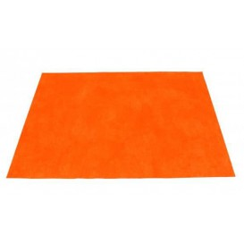 Podkładki na Stół Novotex Orange 35x50cm 50g (500 Sztuk)