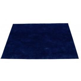 Podkładki na Stół Novotex Niebieski 35x50cm 50g (500 Sztuk)