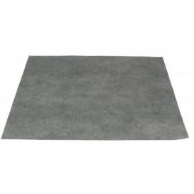 Podkładki na Stół Novotex Szare 35x50cm 50g (500 Sztuk)