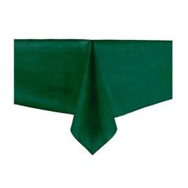 Obrus Włóknina Novotex Autokrojenie 100x100cm Zielone (150 Sztuk)