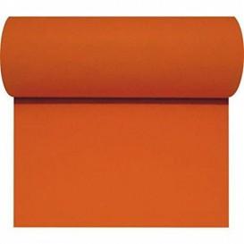 Obrus w Rolce Włóknina Novotex Orange 1x50m (6 Sztuk)