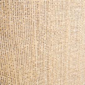 Miski Papierowe Kraft z Uchwytami 80g 26+14x32 cm (50 Sztuk)