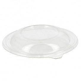 Pokrywka Plastikowe na Miski PET Ø180mm (360 Sztuk)