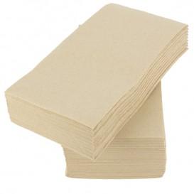 "Serwetki Papierowe Eco ""Recycled"" 30x40cm P-P 2C (50 Sztuk)"