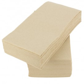 "Serwetki Papierowe Eco ""Recycled"" 30x40cm P-P 2C (2000 Sztuk)"