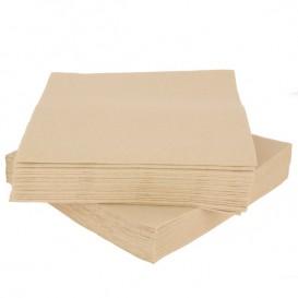 "Serwetki Papierowe Eco ""Recycled"" 40x40cm 2C P-P (50 Sztuk)"