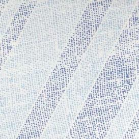 """Obrus Papierowy Dekoracje 1x1m """"Wiatr"""" 37g (400 Sztuk)"""