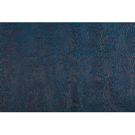 Podkładki na Stół TNT Plus Niebieski 30x40cm 60g (400 Sztuk)
