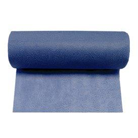 Obrus w Rolce TNT Plus Niebieski 0,40x45m 60g P30cm (6 Sztuk)