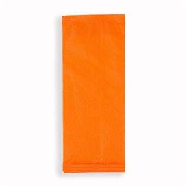 Serwetka Etui na Sztućce Orange (1000 Sztuk)