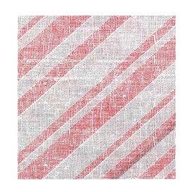 """Serwetki Papierowe """"Wiatr Czerwerne"""" 2 Warstwi 40x40cm (50 Sztuk)"""
