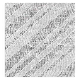 """Serwetki Papierowe """"Wiatr Czarni """" 2 Warstwi 40x40cm (50 Sztuk)"""