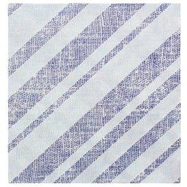 """Serwetki Papierowe """"Wiatr"""" 2 Warstwi 40x40cm (50 Sztuk)"""