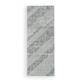Serwetki Zestaw Sztućców Papierowe Wiatr Czarni 30x40cm (30 Sztuk)