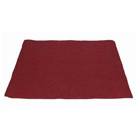 Podkładki Papier Burgundia 30x40cm 40g/m² (1.000 Sztuk)