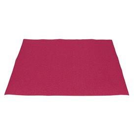Podkładki Papier Fuksja 30x40cm 40g/m² (1.000 Sztuk)